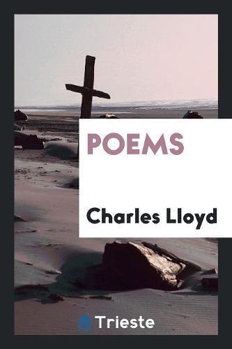 9780649025671: Poems