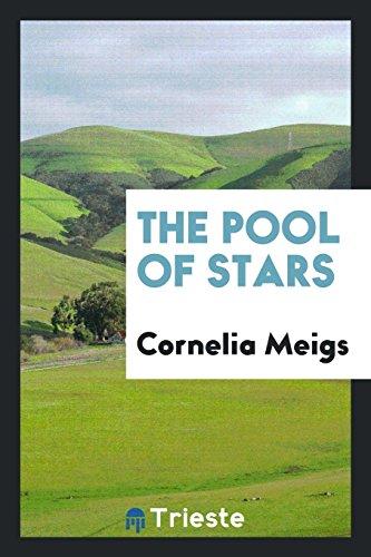 9780649123513: The Pool of Stars