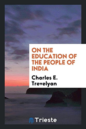 9780649205264: The Revolutions of 1848-49.