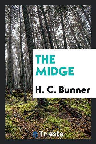 9780649275854: The midge