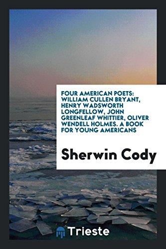 afa2230962162 sherwin cody - First Edition - AbeBooks