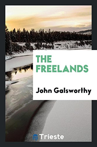 9780649588138: The Freelands