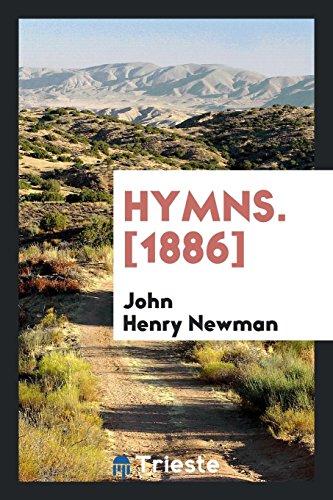 Hymns. [1886]: Newman, John Henry