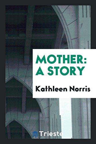 Mother: Norris, Kathleen