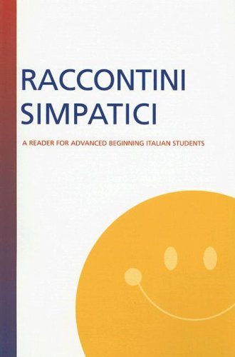 Smiley Face Reader: Raccontini simpatici (Italian Edition): McGraw-Hill, Glencoe