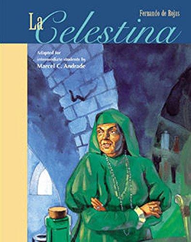 9780658005657: Classic Literary Adaptations, La Celestina (Classic Spanish Literature)