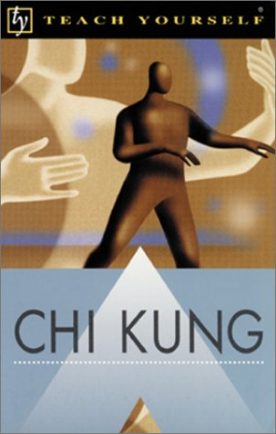 9780658016202: Teach Yourself Chi Kung