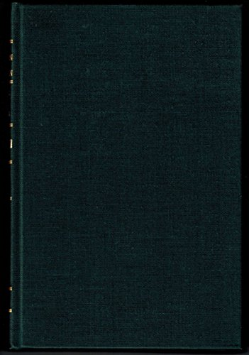 THE COMPOSITION OF LEGISLATION, LEGISLATIVE FORMS AND PRECEDENTS: Driedger, Elmer A.