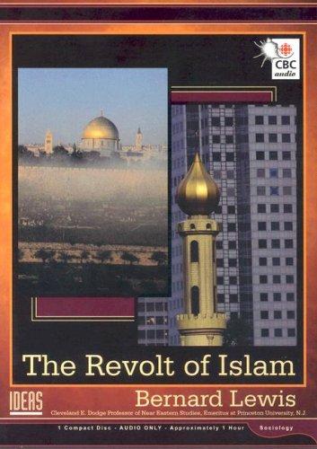 9780660189703: Revolt of Islam