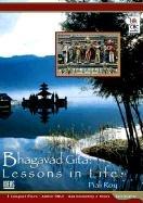 9780660190396: Bhagavad Gita: Lessons in Life
