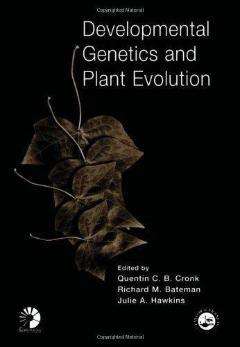 9780660193366: Plant Adaptation: Molecular Genetics and Ecology