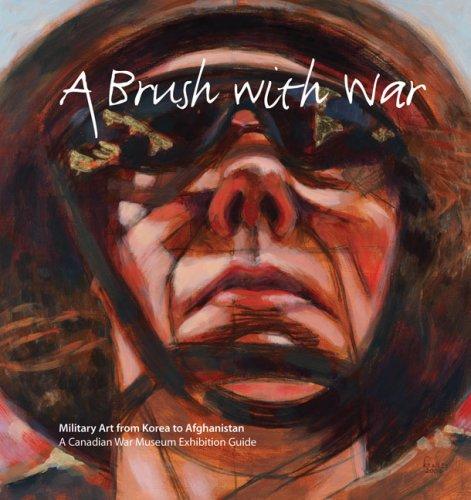Brush with War: Military Art from Korea: Laura Brandon, Glen