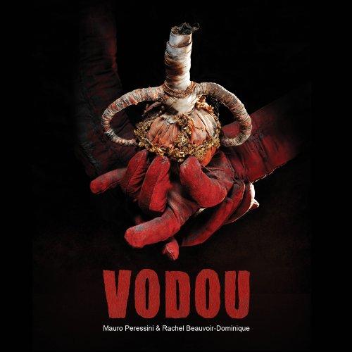 9780660202594: Vodou (Exhibition Catalogue)