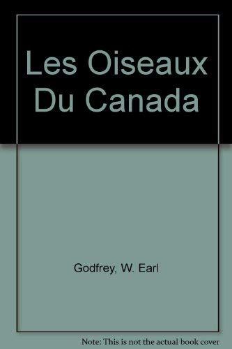 9780660902654: The Birds of Canada - Revised Edition