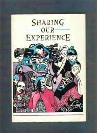 Sharing Our Experience: Mukherjee, Arun (ed.)