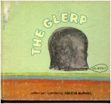 9780663229703: The Glerp (A Magic Circle Book)
