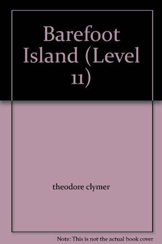 9780663389964: Barefoot Island (Level 11)