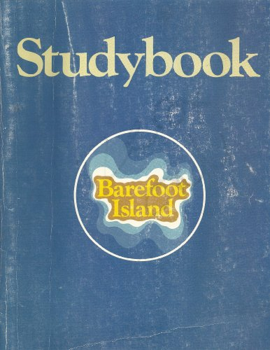 9780663390199: STUDYBOOK Barefoot Island (Ginn Reading Program, Level 11)