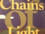 Chains of Light: Clymer, Theodore
