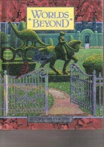 9780663461318: Worlds Beyond