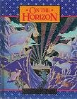 9780663461790: On the Horizon !989 Student Workbook Gr 3 (Silver Burdett Ginn World of Reading)