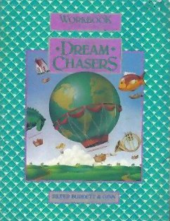 9780663461837: Dream Chasers Workbook (World of Reading)