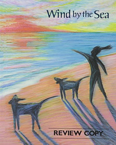 9780663546602: Wind By the Sea