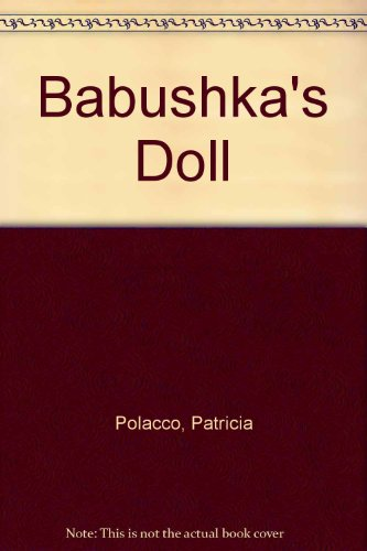 9780663562152: Babushka's Doll