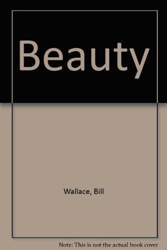 9780663562466: Beauty