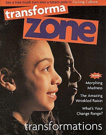 9780663590780: Zone Magazine [Literature Woorks]