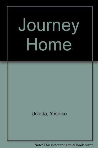9780663592197: Journey Home