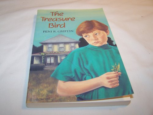 9780663592661: The treasure bird