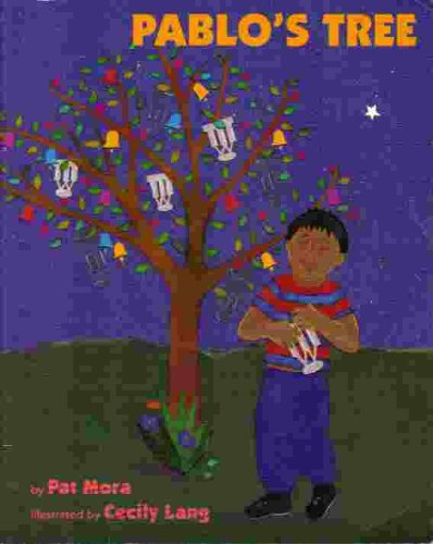 9780663592975: Pablo's tree