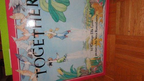 Together, Big Book: Lyon, George Ella