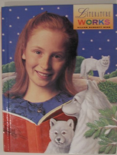 9780663612260: Literature Works Collection 5