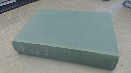 9780664203856: New Testament Apocrypha volume one Gospels and Related Writings