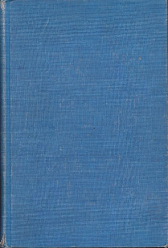 The Gospel of John: A Commentary: Rudolf Karl Bultmann