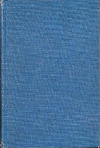 9780664208936: The Gospel of John: A Commentary