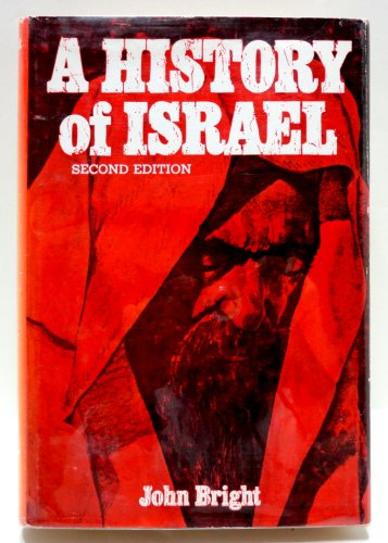 9780664209353: A history of Israel (Westminster aids to the study of the Scriptures)