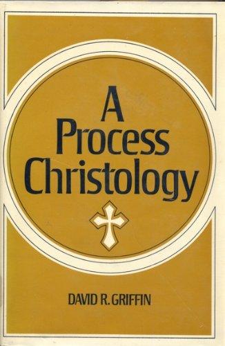 9780664209780: A process Christology,