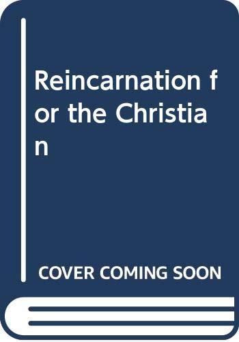 9780664209964: Reincarnation for the Christian