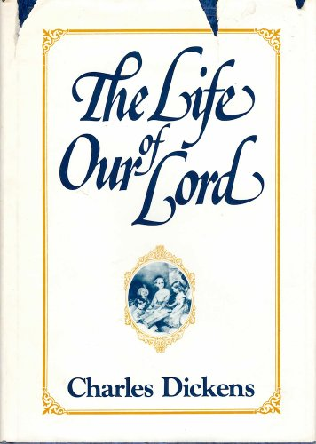 9780664213824: The Life of Our Lord