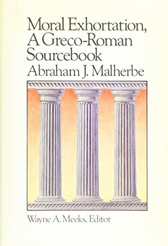 9780664219093: Letter Writing in Greco-Roman Antiquity