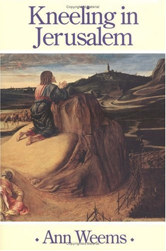 Download Kneeling in Jerusalem