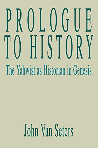 a comparison of the stories of the yahwist and the elohist This account above from genesis 1:1-2:3 contains elements very similar to mesopotamian creation stories found in the epic of gilgamesh and other texts.