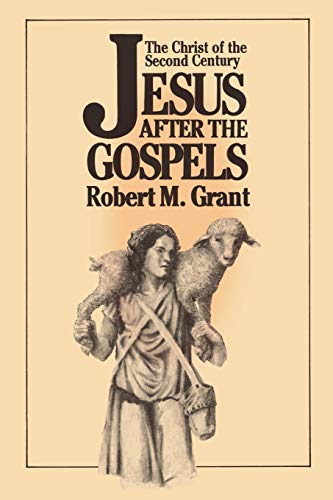 an examination of the gospels in the bible as artwork An examination of alleged contradictions in a careful examination of luke 22 practically everyone acquainted with the bible acknowledges that the gospels.