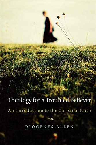 letters from a skeptic Whether you're a skeptic, a believer, or just unsure, these letters can provide a practical, common-sense guide to the christian faith about the author greg boyd is the author of 15 books and numerous academic articles.