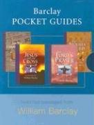 9780664223489: Barclay Pocket Guides