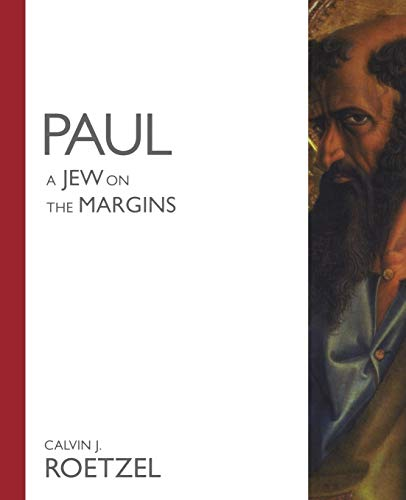 9780664225209: Paul: A Jew on the Margins