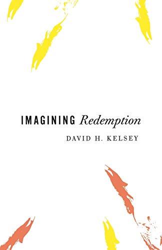 9780664228897: Imagining Redemption